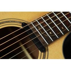 Ibanez AE275-LGS - Chitara electro-acustica Ibanez - 4