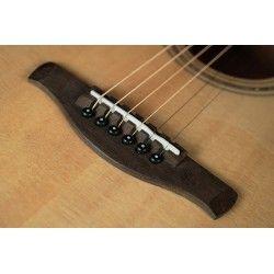 Ibanez AE275-LGS - Chitara electro-acustica Ibanez - 6