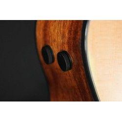 Ibanez AE275-LGS - Chitara electro-acustica Ibanez - 7