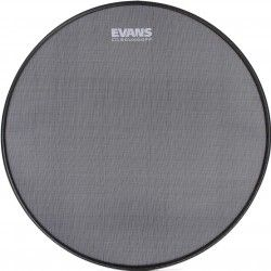 """Evans SoundOff 12"""" - Fata toba"""
