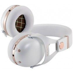 Vox VH-Q1 White - Casti Bluetooth cu Noise Cancelling Vox - 2