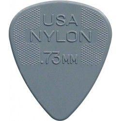 Dunlop 44R.73 Nylon - Pană...