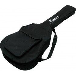 Ibanez IABB101 - Husa Bass...