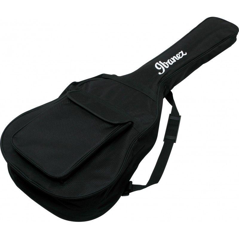 Ibanez IABB101 - Husa Bass Acustic Ibanez - 1