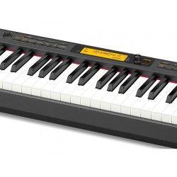 Casio CDP-S350 Black - Pian Digital Casio - 2