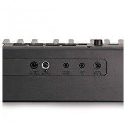 Casio CDP-S350 Black - Pian Digital Casio - 3