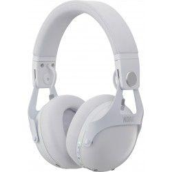 Korg NC-Q1 White - Casti DJ...