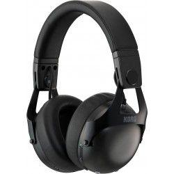 Korg NC-Q1 Black - Casti DJ...