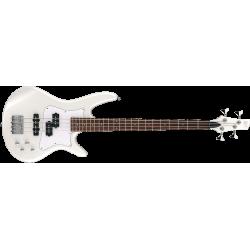 Ibanez SRMD200D-PW - Chitara Bass Ibanez - 1