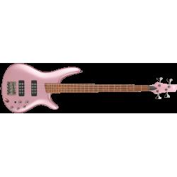 Ibanez SR300E-PGM - Chitara Bass Ibanez - 1
