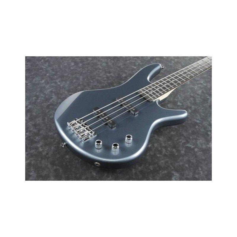 Ibanez GSR180-BEM - Chitara bass Ibanez - 1