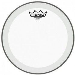 Remo Powerstroke 4 Clear...