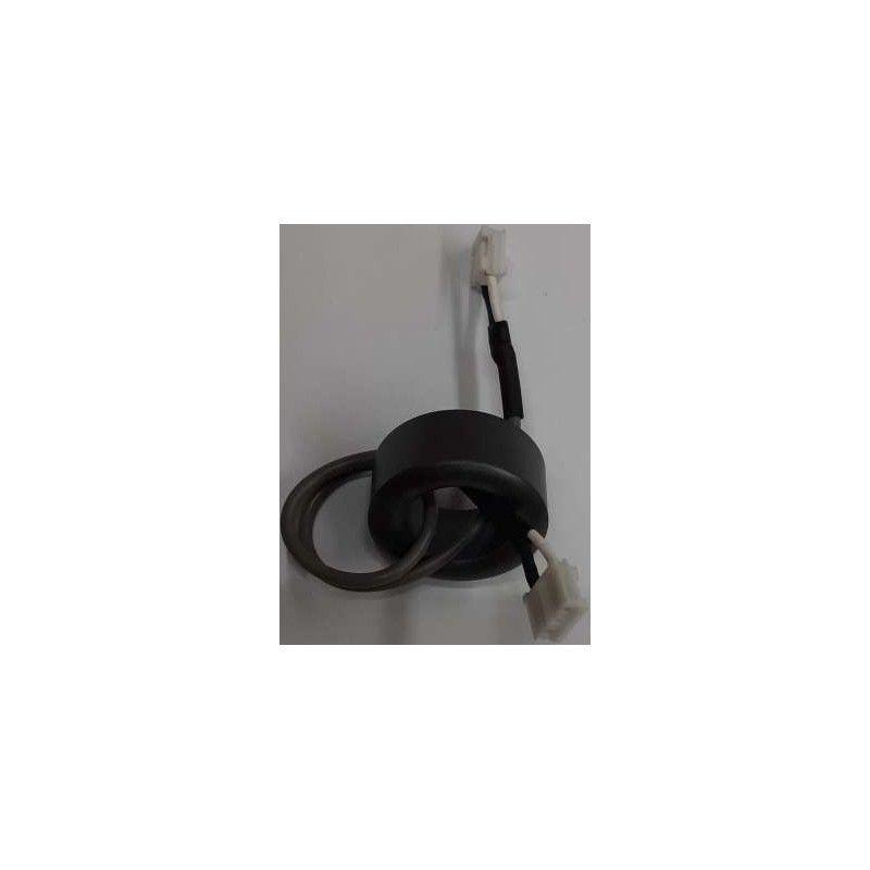 Cablu Conector SPDIF Pa2X  - 1
