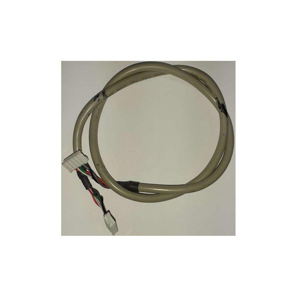 Cablu Conector Main Board/ Front USB Pa2X  - 1
