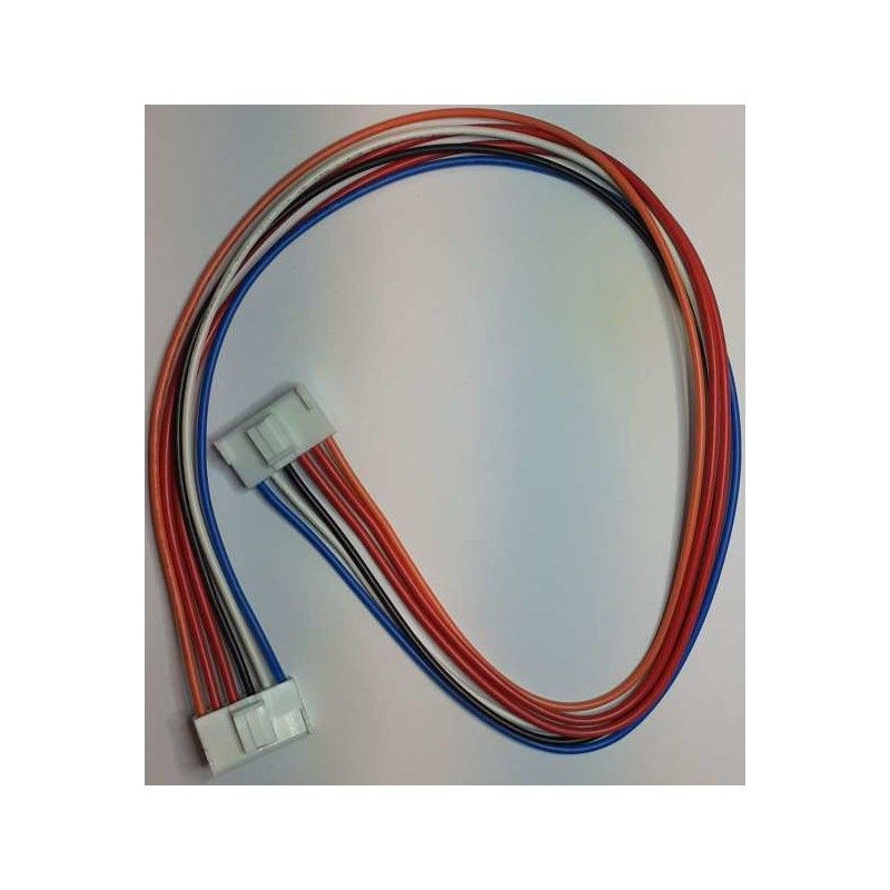 Cablu Conector IF/MB Pa2X  - 1