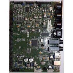 Main Board Pa800  - 1