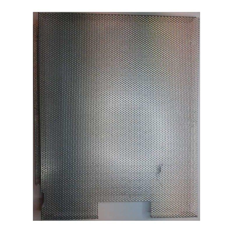 Sita Protectie Main Board Pa800  - 1