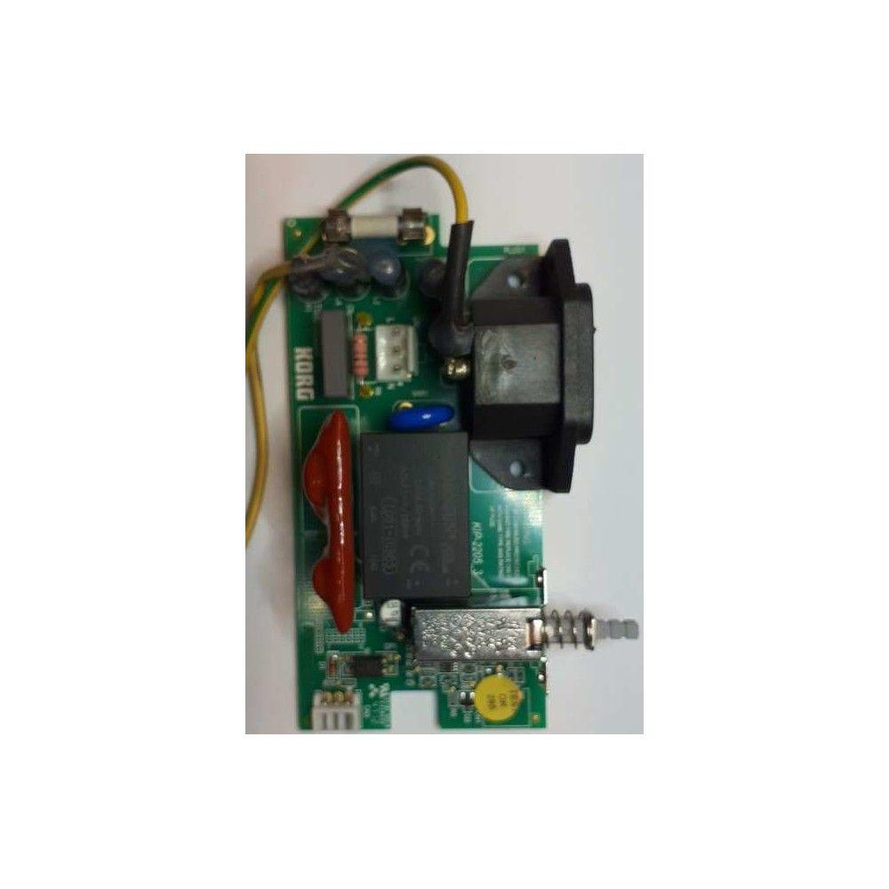 Releu Electronic Pa800  - 1