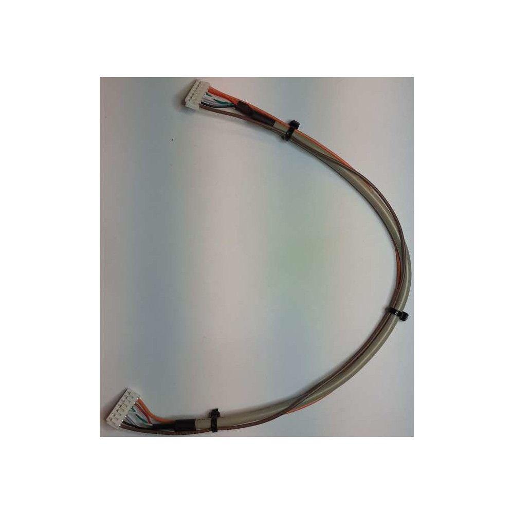 Cablu Conector Main Board/ HDD Interface Pa2X  - 1