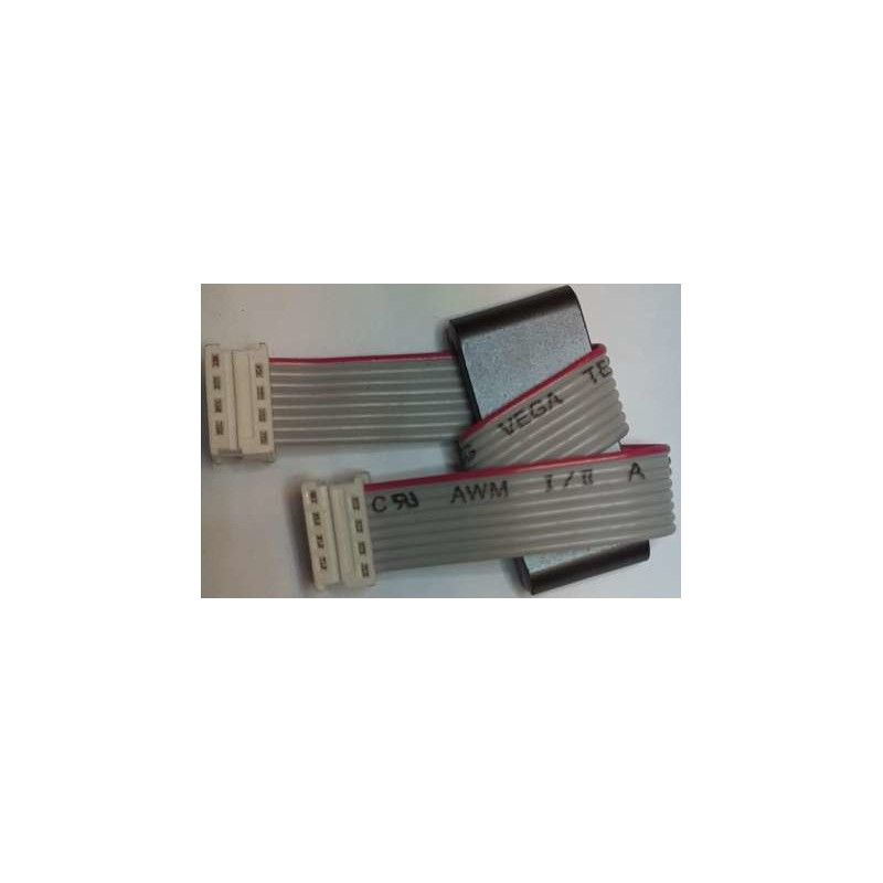 Cablu Conector Main Board - Panel Dreapta Pa800  - 1
