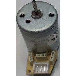 Motor Lift Display Pa2X/ Pa3X  - 1