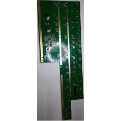 Panel Board Dreapta Pa3X LE
