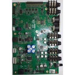 Main Board Pa3X LE