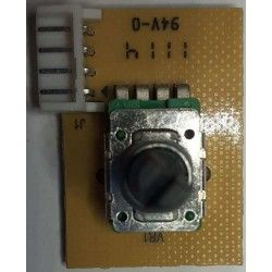 Senzor Pozitie Display Pa2X/ Pa3X  - 1