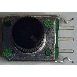 Potentiometru Rotativ Pa3X  - 1
