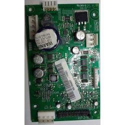 Control Board Alimentare Motor Pa3X
