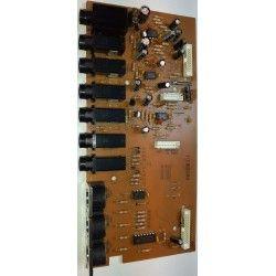 Output Board IB3 Pa50