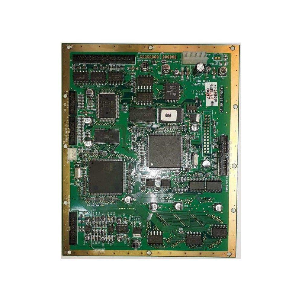 Main Board Pa50 SD  - 1
