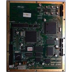 Main Board MB3 Pa50
