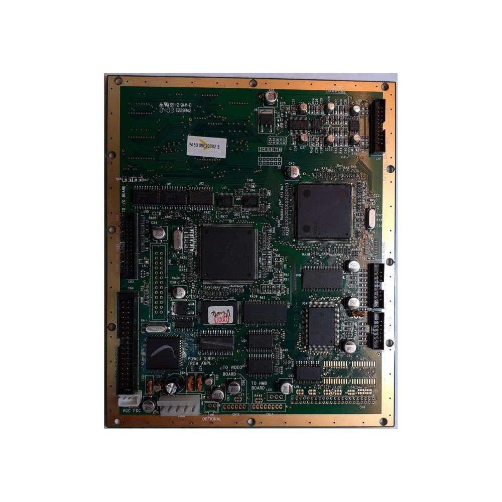 Main Board MB3 Pa50  - 1
