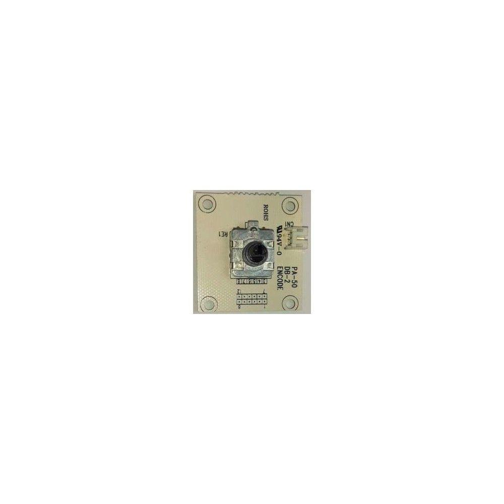 Encoder Board Pa50  - 1