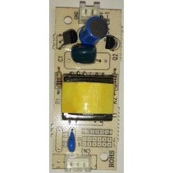 LCD Lamp Board LB1 Pa50