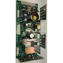 Amplificator Digital Pa1X  - 1