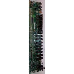 Output Board Pa1X PRO