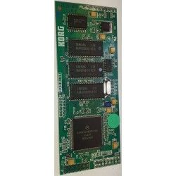 Harmony Board Pa1X PRO  - 1