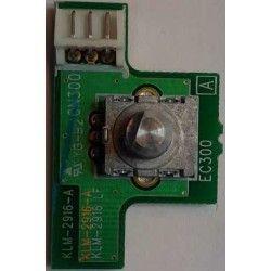 Encoder PCB Pa588  - 1