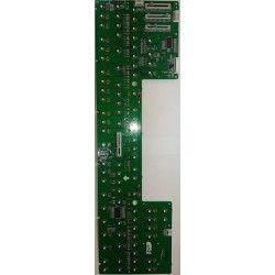 Panel Board Korg Pa500