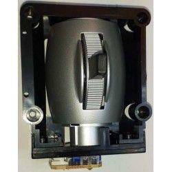 Joystick Korg Pa500