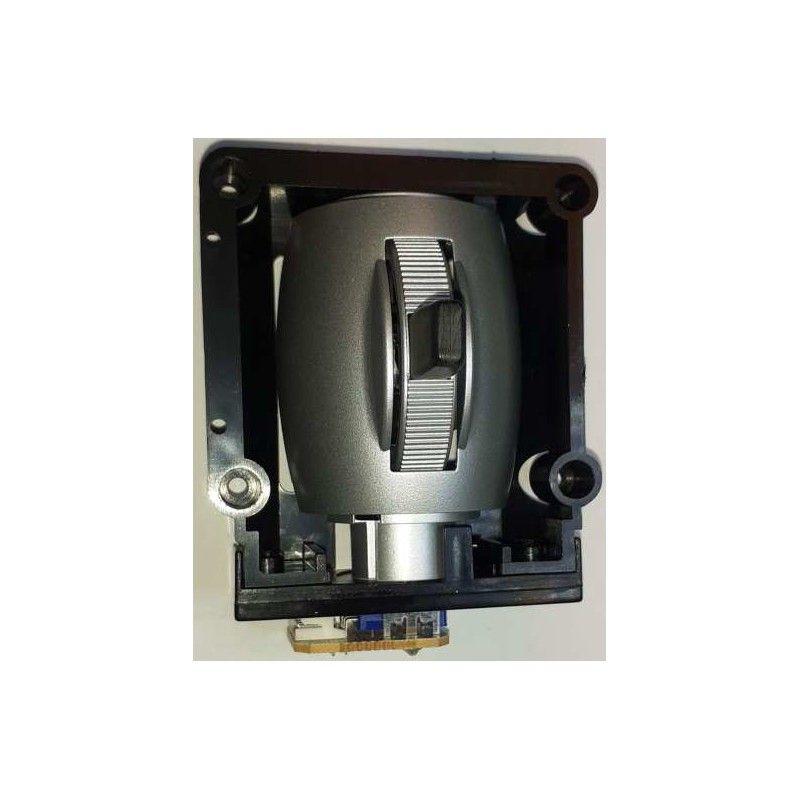 Joystick Korg Pa500  - 1