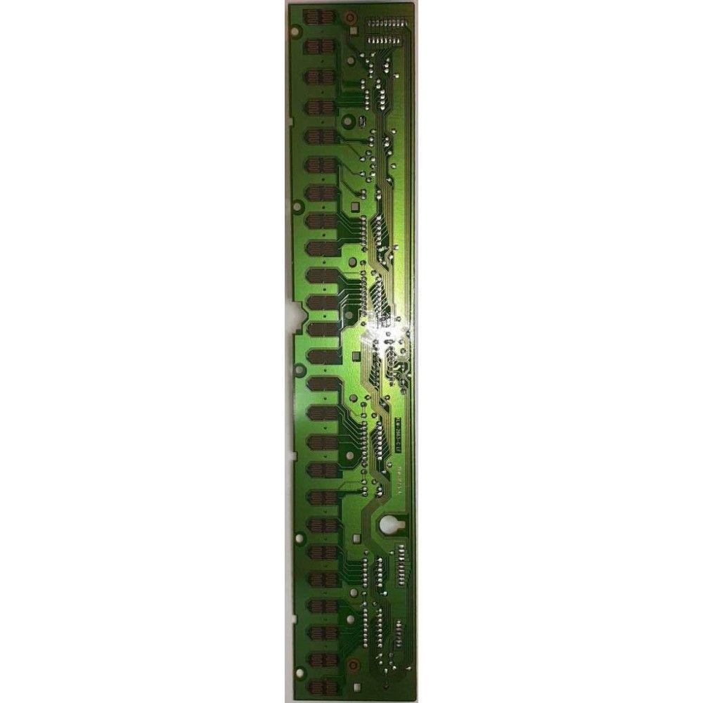 Panel Board Korg Pa500 Dreapta  - 1