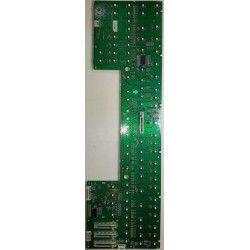 Panel Board Korg Pa588