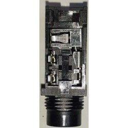 Mufa Jack Korg M3  - 1