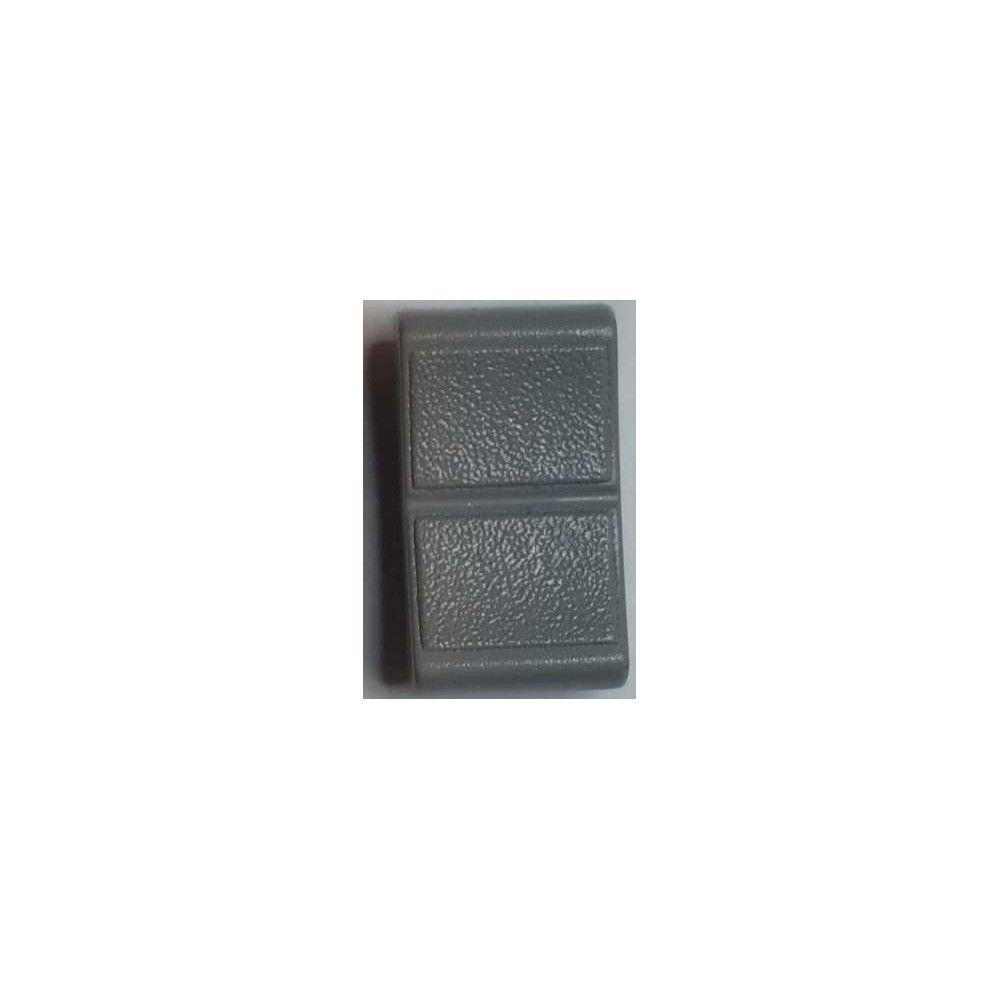 Buton Slider Korg PA1X  - 1