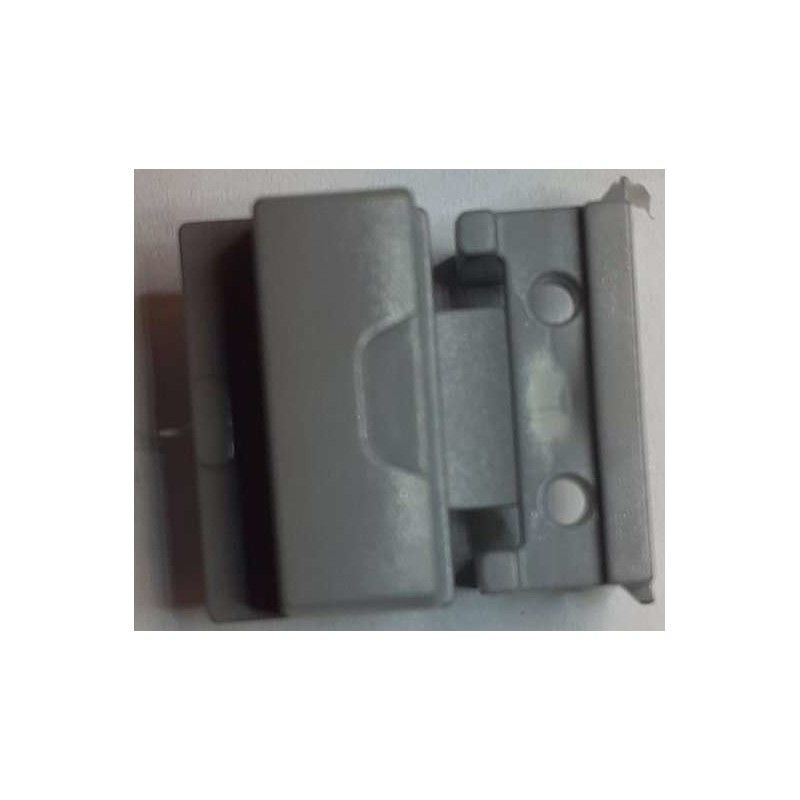 Buton 19 Fara Sticla Gri Deschis Korg Pa1X  - 1