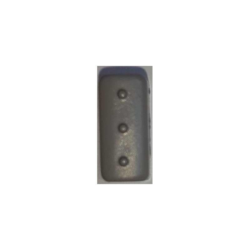 Buton Potentiometru Korg SP-200  - 1