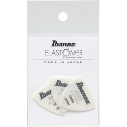 Ibanez BEL8HD10 Elastomer - Set pene chitara